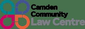 Camden Community Law Centre