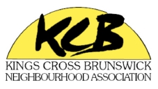 kcbna logo