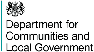 DCLG
