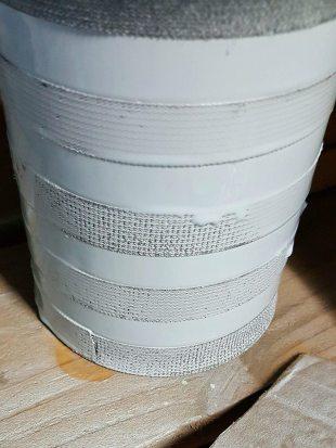 Doniczki z recyklingu - jak wykorzystać metalową puszkę
