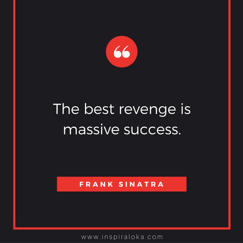 Kutipan Frank Sinatra