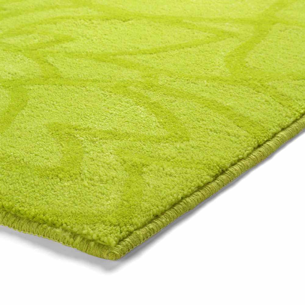 tapis de bain haut de gamme enredada
