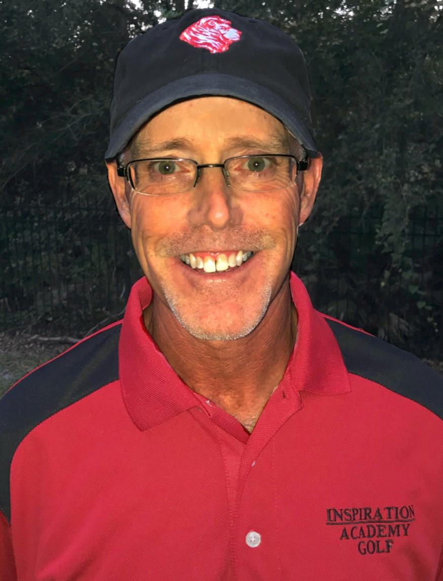 Chris Kaebel