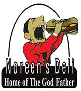 Noreens Deli