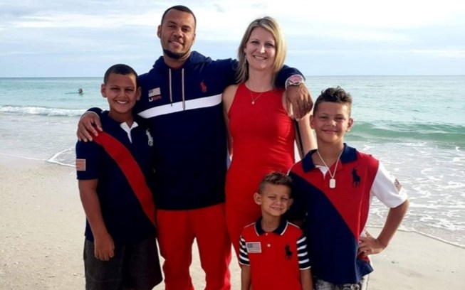 Inspiration Academy Appoints Ryan Maples as Director of Basketball Operations