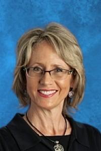 Marjorie Walther