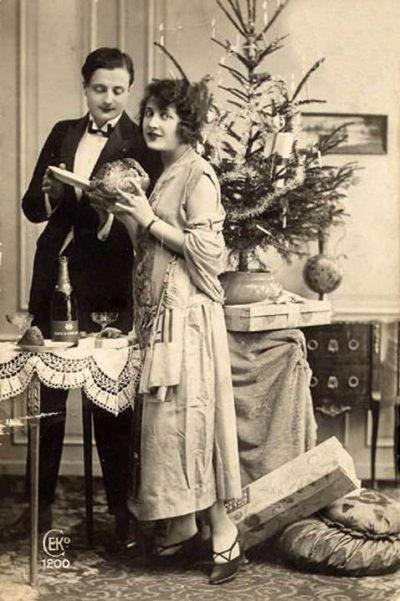 Free Printable Christmas Cards Funny Amp Vintage Greetings