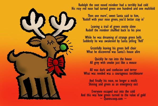 Christmas Party Invitation Poem Funny Wedding Invitation Sample – Christmas Party Poem Invitation