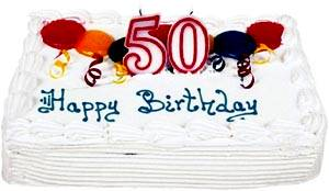 Funny 50th Birthday Quotes Sayings For Witty Speeches Cards