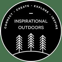 Inspirational Outdoors