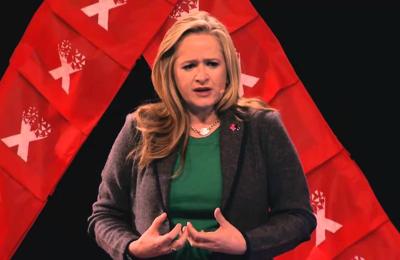 Sarah-Jane Murray