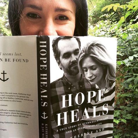 hope heals 4