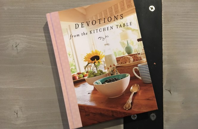 affiliate links included below so you can shop for these awesome devotional books if you purchase them through my links i do receive a small commission. Interior Design Ideas. Home Design Ideas