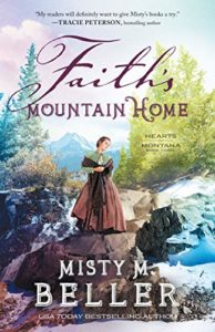This image has an empty alt attribute; its file name is Faiths-Mountain-Home-cover.jpg