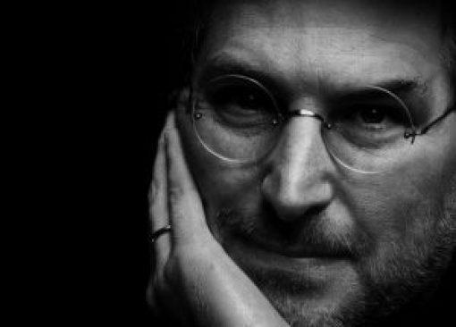 Inspirational Quotes of Legendary Businessmen