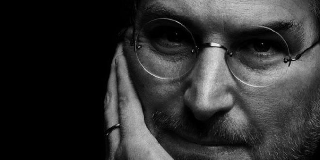 10 Inspirational Quotes of Legendary Businessmen