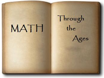 Image result for pics of math through the years
