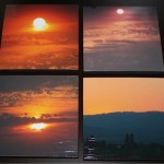 Photo-Coasters-with-sunsets