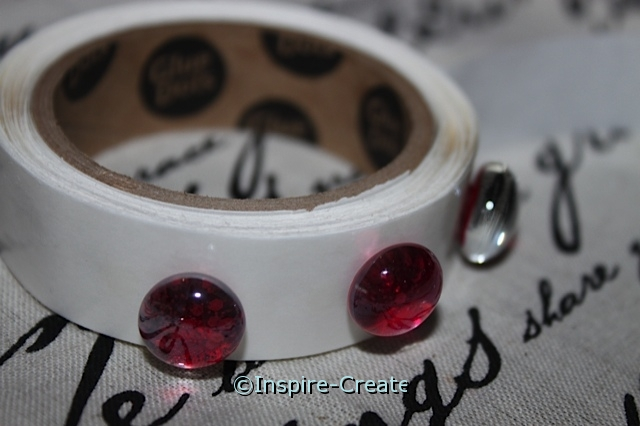 heart-mirror-add-glue-dots-gems