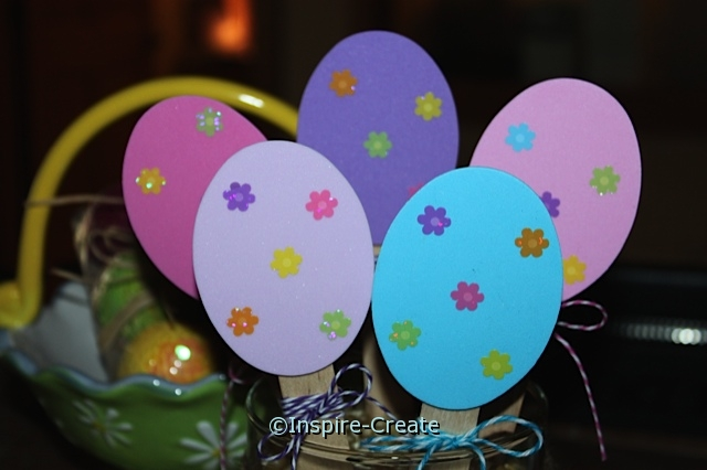 easter-egg-bouquet-eggs-with-flower-stickers