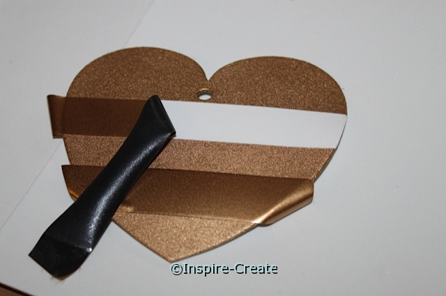 metallic-gold-hearts-remove-electrical-tape