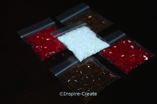 Makit & Bakit Gingerbread Baking Crystals*