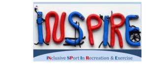 Inspire Sport Banner