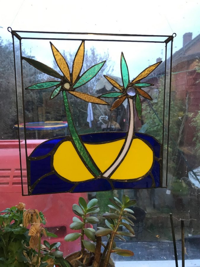 Stained Glass Windows by Alice Inspire-Sport