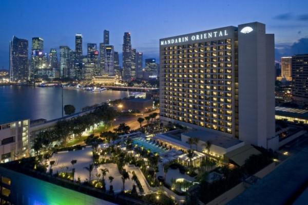 singapore-exterior-2