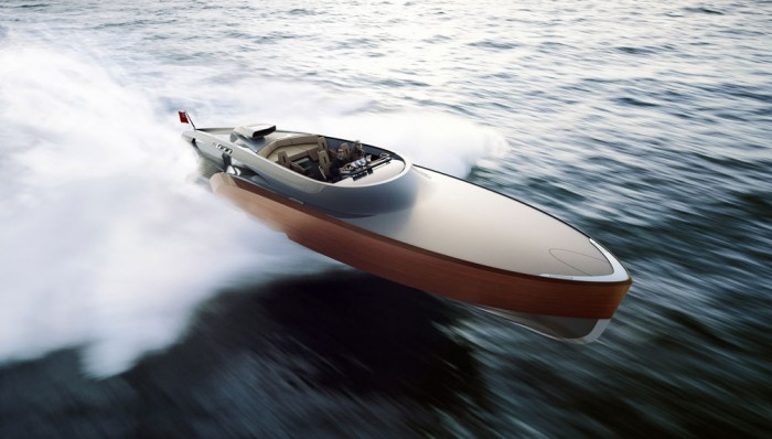 Aeroboat-concept-craft-1
