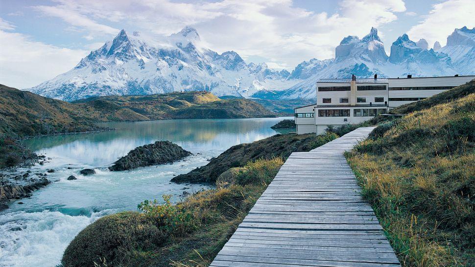 explora-Patagonia-6