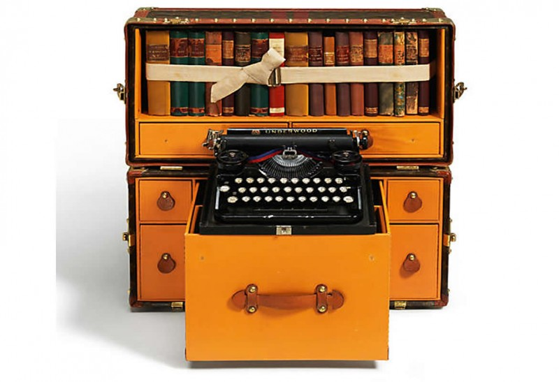 louis-vuitton-Library_trunk