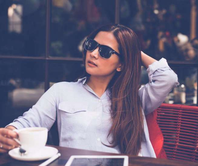 9 Characteristics Of A Truly Strong Woman