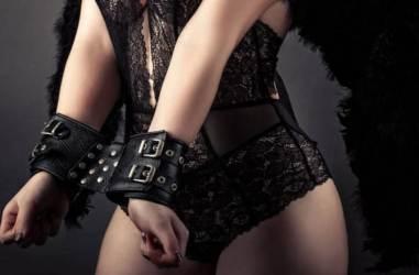 Capricorn: BDSM