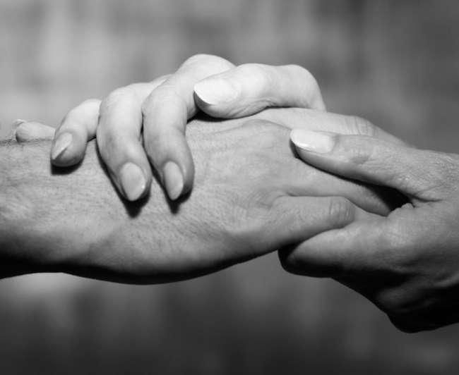 7. Compassion