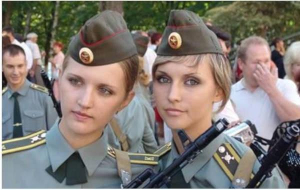 2. Russia