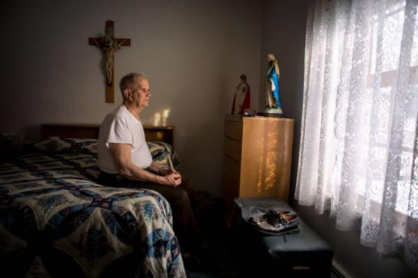 11. Religion
