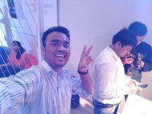 Nexus 6p image sample 3