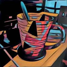 prisma app for android sample 3