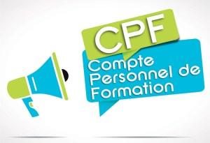 Cours d'anglais à Biarritz financés par le CPF (Compte Personnel de Formation)