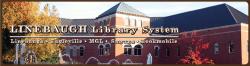 Smyrna Public Library