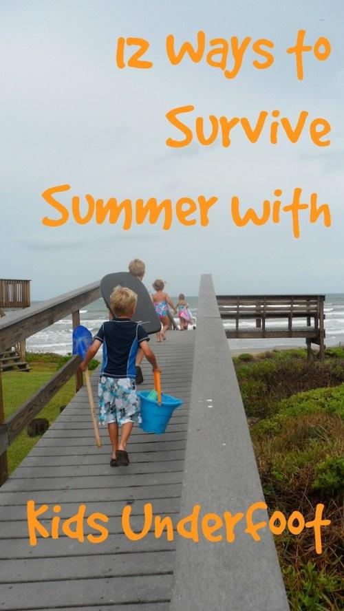 Summerpin2