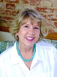 Deborah Raney web