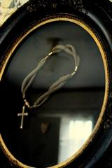 LRFolsomhair jewelry