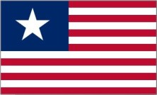 Lone-Star-and-Stripes-Flag