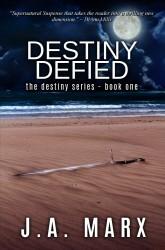 Desitiny Defied