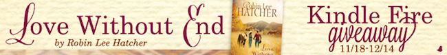 lovewithoutend-ncbanner