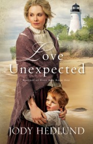 LoveUnexpected_rd1.indd