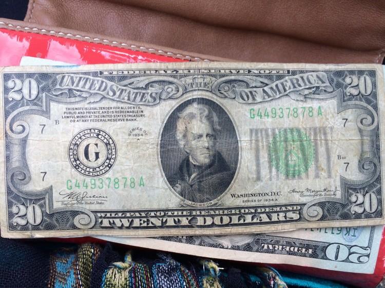 Moms20dollarbill