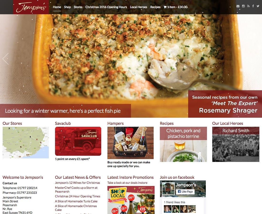 Websites_Jempsons